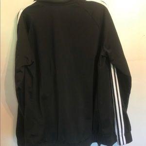adidas Jackets & Coats - Addidas women jacket